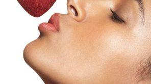 cilt sağlığı ve beslenme