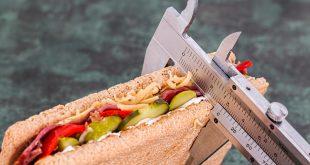 Diyet Planlaması Nasıl Olmalı?