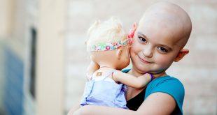 bir hastalık türü olan kanser