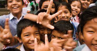 Çocuklarda Defektit Hiperaktivite Bozukluğu Ve Demir Desteğinin Dikkat Üzerine Etkileri