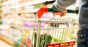 kalorisi azaltılan ürünler