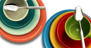 Mutfak Araçları ve Yeme Psikolojisi Arasındaki İlişki