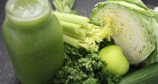 Raw Food / Çiğ Beslenme Nedir?