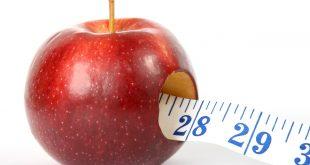 İnflamasyon ve Obezite İlişkisi