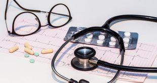 Antioksidanların Kardiyovasküler Hastalıklara Etkisi