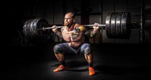 Sporcularda Kreatin Desteği Ve Egzersiz Performansı Üzerine Etkileri