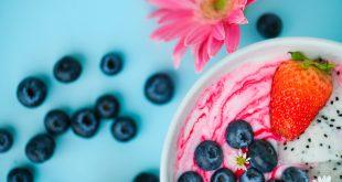 Antioksidanlar Nasıl Yarar Sağlar?