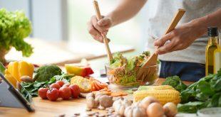 Diyet İnflamatuar İndeksi Nedir?