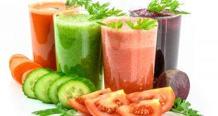 detoks diyet nedir?