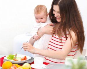 Emzirmenin bebeğe ve anneye faydaları nelerdir