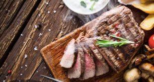 Gut Hastalığında Beslenme Nasıl Olmalıdır ?