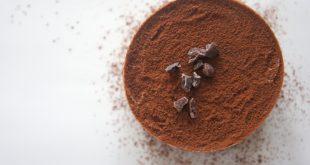 Kakaonun İnsan Sağlığına Faydaları Nelerdir?