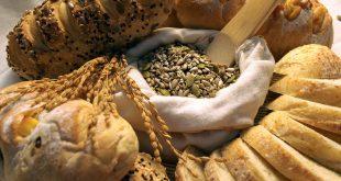 Karbonhidratların İnsan Sağlığı Üzerindeki Faydaları Ve Zararları