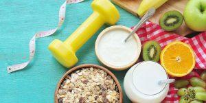 osteoporoz ve beslenme ilişkisi