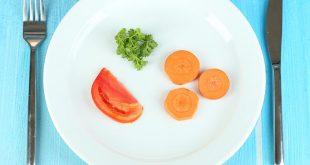 Düşük Kalorili Diyetlerin (VLCD) Sağlığımıza Etkileri Nelerdir?