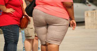 D Vitamini Ve Obezite Arasındaki İlişki