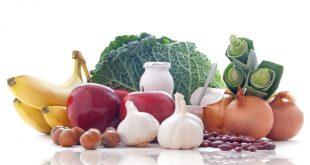 Prebiyotik Besinlerin Faydaları Nelerdir?