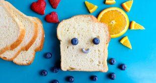 Sürdürülebilir Beslenme Programı Nasıl Olmalı?