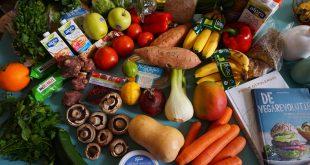 Vejetaryen Beslenmesi Nedir?