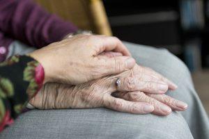 Yaşlılıkta Fizyolojik ve Metabolik Değişiklikler