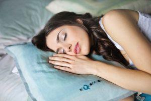 kemoterapide yorgunluk neden olur?