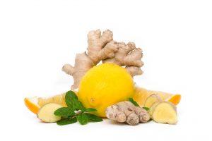 gebelikte bulantıya iyi gelen besinler
