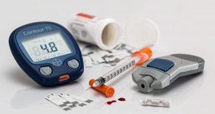 Tip 2 Diyabetli Hastalarda B12 Vitamin Düzeyleri İle Lipid Profilinin Değerlendirilmesi