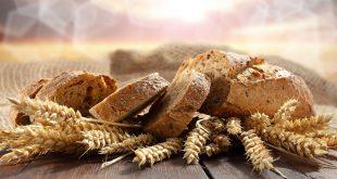 Ekmek Ve Tahıl Tüketimini Neden Önemlidir?