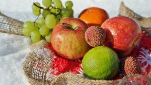 soğuk kış günlerinde hangi besinler bizi hastalıklara karşı korur ?