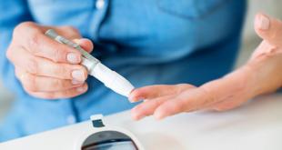 Kan Şekerini Düşürmeye Yardımcı Bitkiler Nelerdir ?