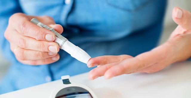 Hipoglisemide Beslenme Tedavisi Nasıl Olmalıdır?