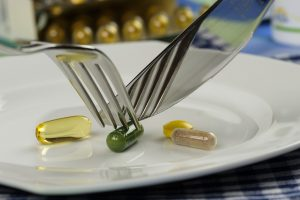 Supplementlerin Hepsi Yararlı Mı?