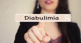Diabulimia Nedir? Belirtileri ve Tedavisi Nelerdir?