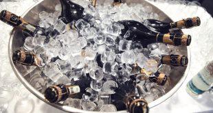 Diyette Alkol Kullanımı Nasıl Olmalıdır?