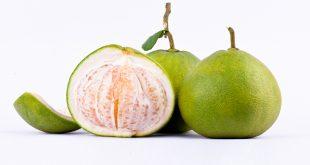 Pomelo (Çin Greyfurdu) Nedir? Yararları Nelerdir?