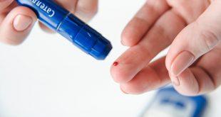 D Vitamini'nin Diyabet Üzerindeki Etkileri Nelerdir?