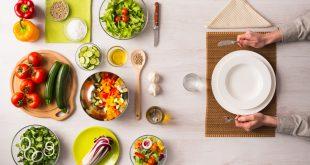 Yeme Farkındalığı (MINDFUL EATING) Ve Sezgisel Yeme (INTUTIVE EATING) Nedir?