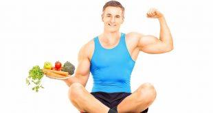 Vejetaryen Diyetlerin Sporcular Üzerindeki Etkileri Nelerdir?