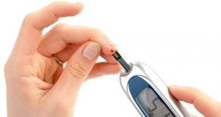 şekersiz şeker hastalığı nedir?