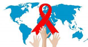 aids nedir? aidsde beslenme nasıl olmalıdır?