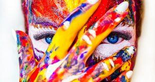 Renklerin Psikoloji Ve Ruh Sağlığına Etkileri Nelerdir?
