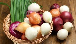 Soğangiller ailesinde kimler var? Sağlığa etkileri neler?
