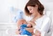 Anne sütünü arttıran besinler nelerdir?