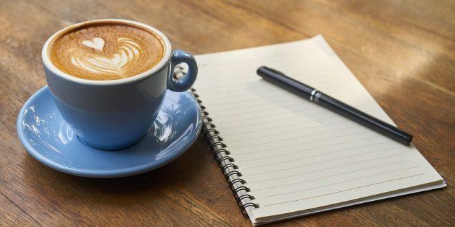 Adölesanlarda Kafein Tüketimi Nasıl Olmalıdır?