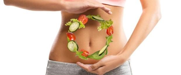 Kabızlıkta Beslenme Tedavisi Nasıl Olmalıdır ?
