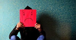 depresyonda beslenme nasıl olmalı?