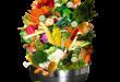 Sağlıklı Pişirme Yöntemleri ile Besin Değerinin Korunması