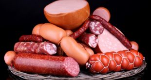 İşlenmiş Et ve Kırmızı Et Tüketiminin Beslenmedeki Yeri ve Bileşenleri Nelerdir?