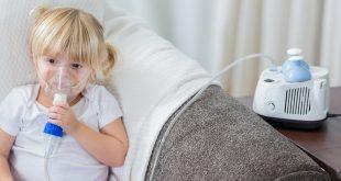 Kistik Fibrozisli Çocuklarda Tanı, Tedavi ve Beslenme Nasıl Olmalıdır?