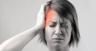 Migren Ve Besinsel Tetikleyiciler